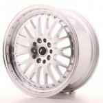 japan-racing_jr101885ms3574s.jpg Japan Racing JR10 18x8,5 ET35 5x100/112 Machined S