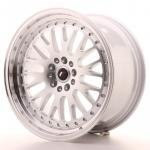 japan-racing_jr101895mg1874s.jpg Japan Racing JR10 18x9,5 ET18 5x114/120 Machined S