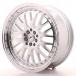 japan-racing_jr101985ml3574s.jpg Japan Racing JR10 19x8,5 ET35 5x112/114 Machined S