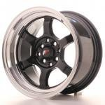 japan-racing_jr12158541373gb.jpg Japan Racing JR12 15x8,5 ET13 4x100/114 GlossBlack