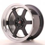 japan-racing_jr12169041073gb.jpg Japan Racing JR12 16x9 ET10 4x100/114 Gloss Black