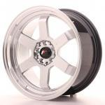 japan-racing_jr12178053373hs.jpg Japan Racing JR12 17x8 ET33 5x100/114 Hyper Silver