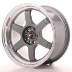 japan-racing_jr121890mg2574gm.jpg Japan Racing JR12 18x9 ET25 5x114/120 Gun Metal