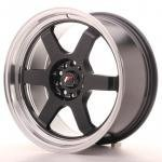 japan-racing_jr121890mz3074gb.jpg Japan Racing JR12 18x9 ET30 5x100/120 Gloss Black