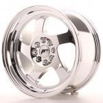 japan-racing_jr15168142574vc.jpg Japan Racing JR15 16x8 ET25 4x100/108 Vacum Chrome