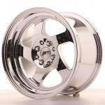 japan-racing_jr15169142074vc.jpg Japan Racing JR15 16x9 ET20 4x100/108 Vacum Chrome