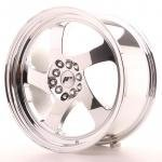 japan-racing_jr151885ml4074vc.jpg Japan Racing JR15 18x8,5 ET40 5x112/114 Vac Chrome