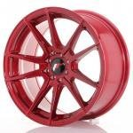 japan-racing_jr21178053574rp1.jpg Japan Racing JR21 17x8 ET35 5x100/114 Platinum Red
