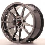 japan-racing_jr211780mx3574hb.jpg Japan Racing JR21 17x8 ET35 5x108/112 Hyper Black