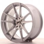 japan-racing_jr211780mx3574sm.jpg Japan Racing JR21 17x8 ET35 5x108/112 Silver Machi