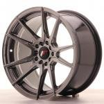 japan-racing_jr21179053574hb.jpg Japan Racing JR21 17x9 ET35 5x100/114 Hyper Black