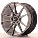japan-racing_jr2118855l4066hb.jpg Japan Racing JR21 18x8,5 ET40 5x112 Hyper Black