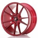 japan-racing_jr2118855l4066rp1.jpg Japan Racing JR21 18x8,5 ET40 5x112 Platinum Red