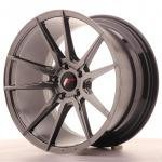 japan-racing_jr2118955l4066hb.jpg Japan Racing JR21 18x9,5 ET40 5x112 Hyper Black