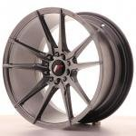 japan-racing_jr211895ml4074hb.jpg Japan Racing JR21 18x9,5 ET40 5x112/114 Hyper Blac