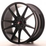 japan-racing_jr2119855l4066gb.jpg Japan Racing JR21 19x8,5 ET40 5x112 Gloss Black