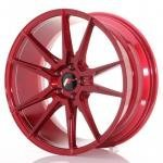 japan-racing_jr2119855l4066rp1.jpg Japan Racing JR21 19x8,5 ET40 5x112 Platinium Red