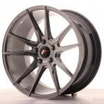 japan-racing_jr2119955i2072hb.jpg Japan Racing JR21 19x9,5 ET20 5x120 Hyper Black