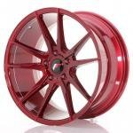 japan-racing_jr2119955i3572rp1.jpg Japan Racing JR21 19x9,5 ET35 5x120 Platinum Red