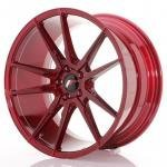 japan-racing_jr2120105l4066rp1.jpg Japan Racing JR21 20x10 ET40 5x112 Platinum Red