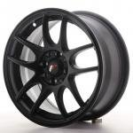 Japan Racing JR-29 wheels