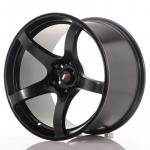 Japan Racing JR-32 wheels