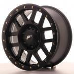 Japan Racing JRX2 wheels