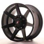 Japan Racing JRX3 wheels