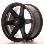 Japan Racing JRX6 wheels