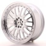 jr_jr101985mg2274s Japan Racing JR10 19x8,5 ET22 5x114,3/120 Machined