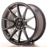jr_jr111885xx3574dhb Japan Racing JR11 18x8,5 ET35-40 Blank Dark Hiper