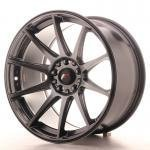 jr_jr111895xx2074dhb Japan Racing JR11 18x9,5 ET20-30 Blank Dark HB