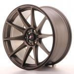jr_jr111995mg2274bz Japan Racing JR11 19x9,5 ET22 5x114/120 Bronze