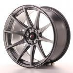 jr_jr111995mg2274hb Japan Racing JR11 19x9,5 ET22 5x114/120 Hiper Blac