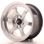 jr121575hs.jpg Japan Racing JR12 15x7,5 ET26 4x100/108 HyperSilve