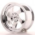 jr_jr15158142074vc Japan Racing JR15 15x8 ET20 4x100/108 Vacum Chrome