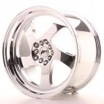jr151895ml4074vc_9695_1.jpg Japan Racing JR15 18x9,5 ET40 5x112/114 Vacum Chrome