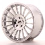 jr1619105i3574s_9569_1.jpg Japan Racing JR16 19x10 ET35 5x120 Silver Machined Face