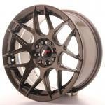 jr_jr18168042573mbz Japan Racing JR18 16x8 ET25 4x100/114,3 Bronze