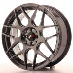 jr18177044073hb_13803_1.jpg Japan Racing JR18 17x7 ET40 4x100/114 Hyper Black