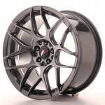 jr_jr18179052073hb Japan Racing JR18 17x9 ET20 5x100/114 Hiper Black