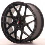 jr181875ml4074bf_11141_0.jpg Japan Racing JR18 18x7,5 ET40 5x112/114 Matt Black