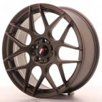 jr181875ml4074mbz_11045_0.jpg Japan Racing JR18 18x7,5 ET40 5x112/114 Matt Bronze