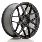 jr181885mg2574bf_19069_1.jpg Japan Racing JR18 18x8,5 ET25 5x114/120 Matt Black