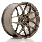 jr181885mg2574mbz_19070_1.jpg Japan Racing JR18 18x8,5 ET25 5x114/120 Matt Bronze