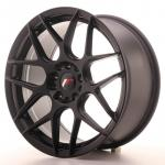 jr181885ml4074bf_9917_1.jpg Japan Racing JR18 18x8,5 ET40 5x112/114 Matt Black