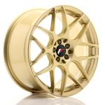 jr181885mz3574gd_19074_1.jpg Japan Racing JR18 18x8,5 ET35 5x100/120 Gold