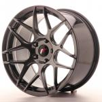 jr1818955l4066hb_14415_1.jpg Japan Racing JR18 18x9,5 ET40 5x112 Hyper Black