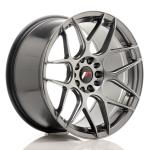 jr181895mg2274hb_19079_1.jpg Japan Racing JR18 18x9,5 ET22 5x114/120 Hyper Black
