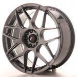 jr_jr1819855x2574hb Japan Racing JR18 19x8,5 ET25-45 5H Blank HiperB